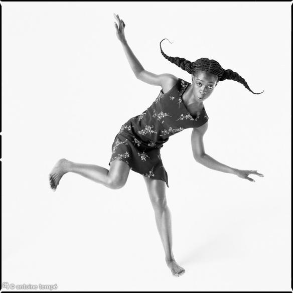 Fatou Cissé-2006