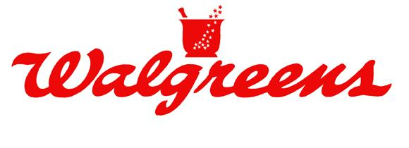 TESTING: Free HIV testing available at select Walgreens locations June 26, 27, & 28th