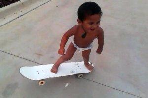 Kahlei-Stone-Kelly-skateboarding