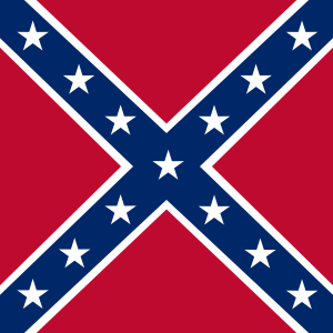 Battle_flag_of_the_Confederate_States_of_America